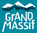 grand-massif_logo